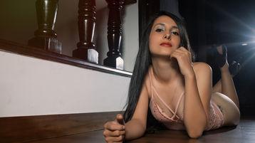 Show di sesso su webcam con LindseyHill – Ragazze su Jasmin