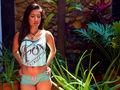 AbbyMorggan's profile picture – Girl on LiveJasmin