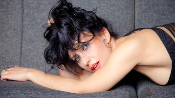 Show di sesso su webcam con DeepLove11 – Donna su Jasmin