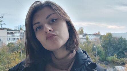 IlonaWor