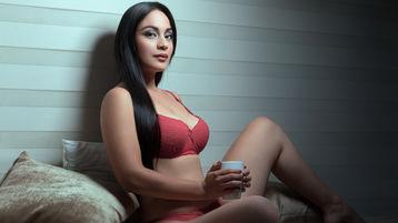EmmaFirth's hot webcam show – Girl on Jasmin