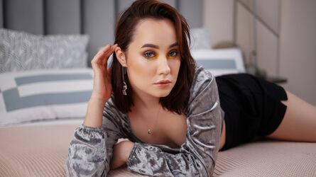 ElizaCarson