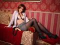 missGlamourGal's profile picture – Mature Woman on LiveJasmin