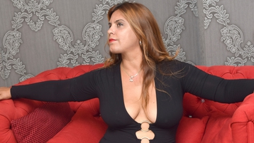 OliviaLewis's hot webcam show – Mature Woman on Jasmin