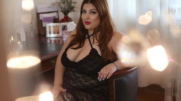 DamarisLove sexy webcam show – Dievča na Jasmin
