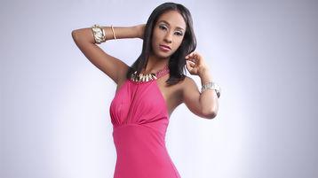 RomiHills sexy webcam show – Dievča na Jasmin
