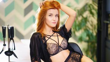 MartiElsa's hot webcam show – Hot Flirt on Jasmin
