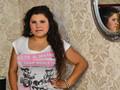 1LovelyMaya's profile picture – Girl on LiveJasmin