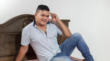 AndresRios