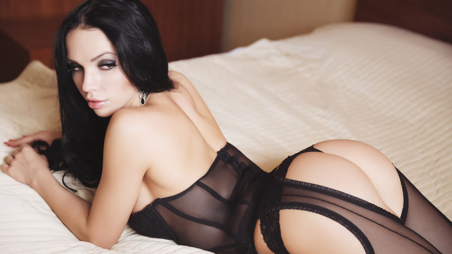 1StripperGirl's profile picture – Girl on LiveJasmin