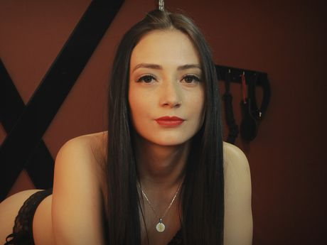 misskarolyne