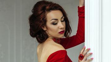 Shaileen's hot webcam show – Hot Flirt on Jasmin