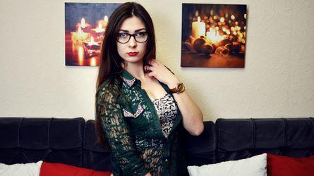 IrinaSmily