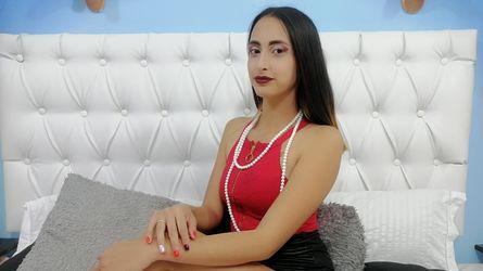 JenniferBrand