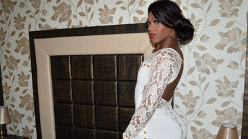 latinxmaryanna show caliente en cámara web – Transexual en Jasmin