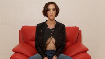 Show quente na webcam de MissFemmeFatale – Meninas em Jasmin