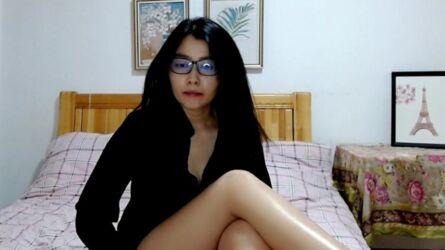 LinaZhang