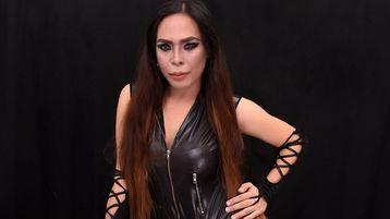 HotTOPcummersTS's hot webcam show – Transgender on Jasmin