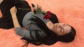 AriannaTracy's hot webcam show – Hot Flirt on Jasmin