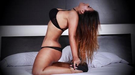 ValenRose's profile picture – Girl on LiveJasmin