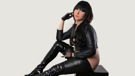 AngelaMadison
