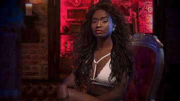 ArianaChapman's hot webcam show – Girl on Jasmin