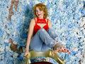 GloriaJeans's profile picture – Mature Woman on LiveJasmin