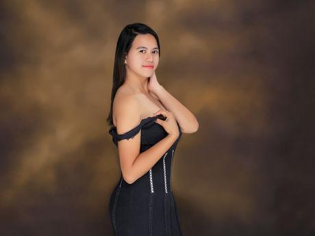 AlexisAdison