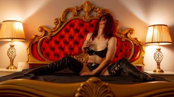 SoniaVanspey's hot webcam show – Fetish on Jasmin