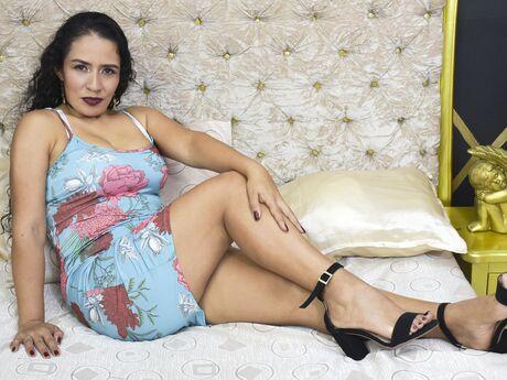 MelissaRamos