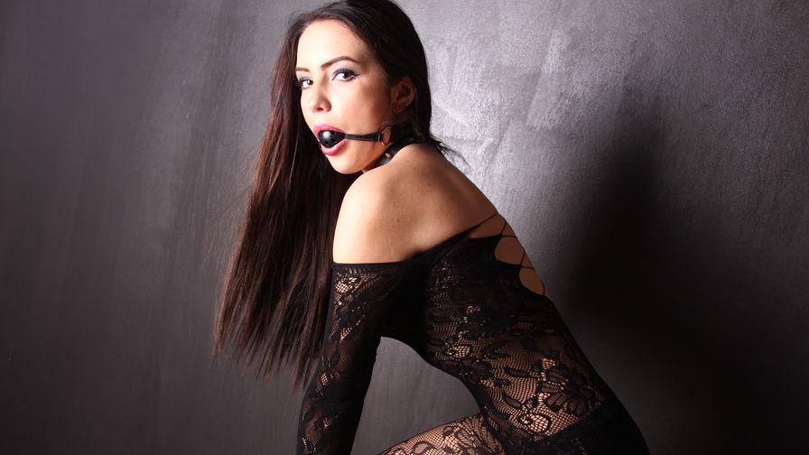 Leeyonce's profile picture – Fetish on LiveJasmin