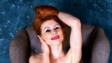 HardeyXCarrot's hot webcam show – Mature Woman on Jasmin