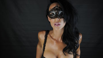 AliciaTheHottt's hot webcam show – Girl on Jasmin