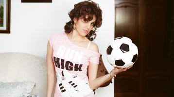 01LadyGlamour's hot webcam show – Mature Woman on Jasmin