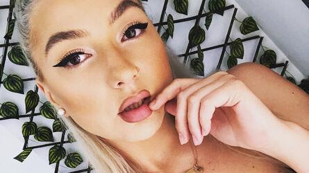 ZendayaBryant