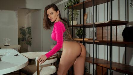 LarissaStone