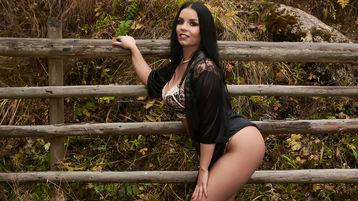 LorenaMoon szexi webkamerás show-ja – Lány a Jasmin oldalon