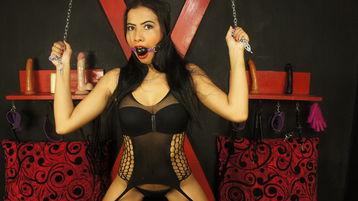 IloveANALoh's heiße Webcam Show – Fetisch auf Jasmin