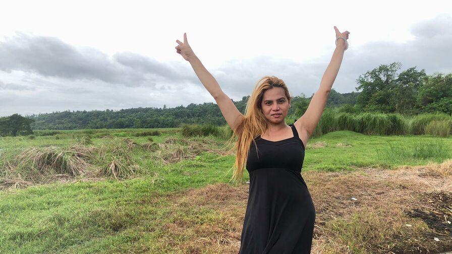 HUGEMISTRESSCOCK's profile picture – Transgender on LiveJasmin