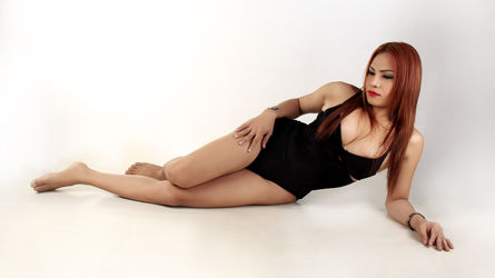 RoxanLee