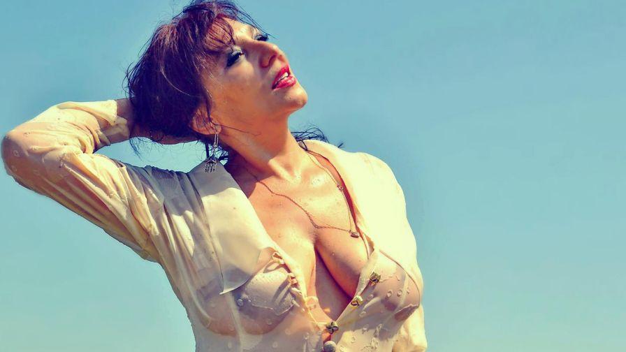 Vivianwhite's profile picture – Mature Woman on LiveJasmin