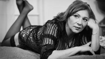 Vivianwhite's hot webcam show – Mature Woman on Jasmin