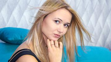 CuteKarolinaForUs hot webcam show – Pige på Jasmin