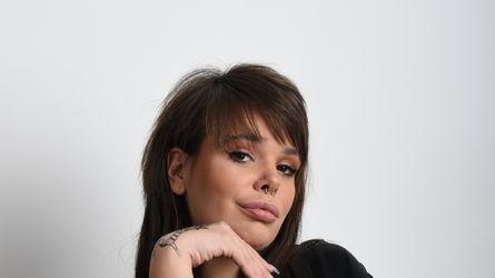 SophiaGordon
