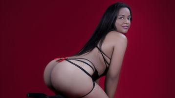 AdissonPorter sexy webcam show – Dievča na Jasmin