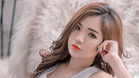 ZhangHi