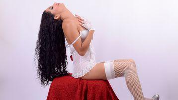 Show fierbinte la webcam ElieParker  – Fata pe Jasmin