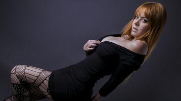 HeleneSchmidt's hot webcam show – Girl on Jasmin
