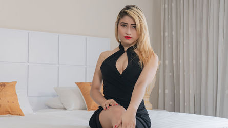ArianeLorrin