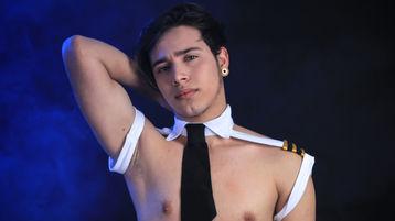 JusthinMorales's hot webcam show – Boy on boy on Jasmin